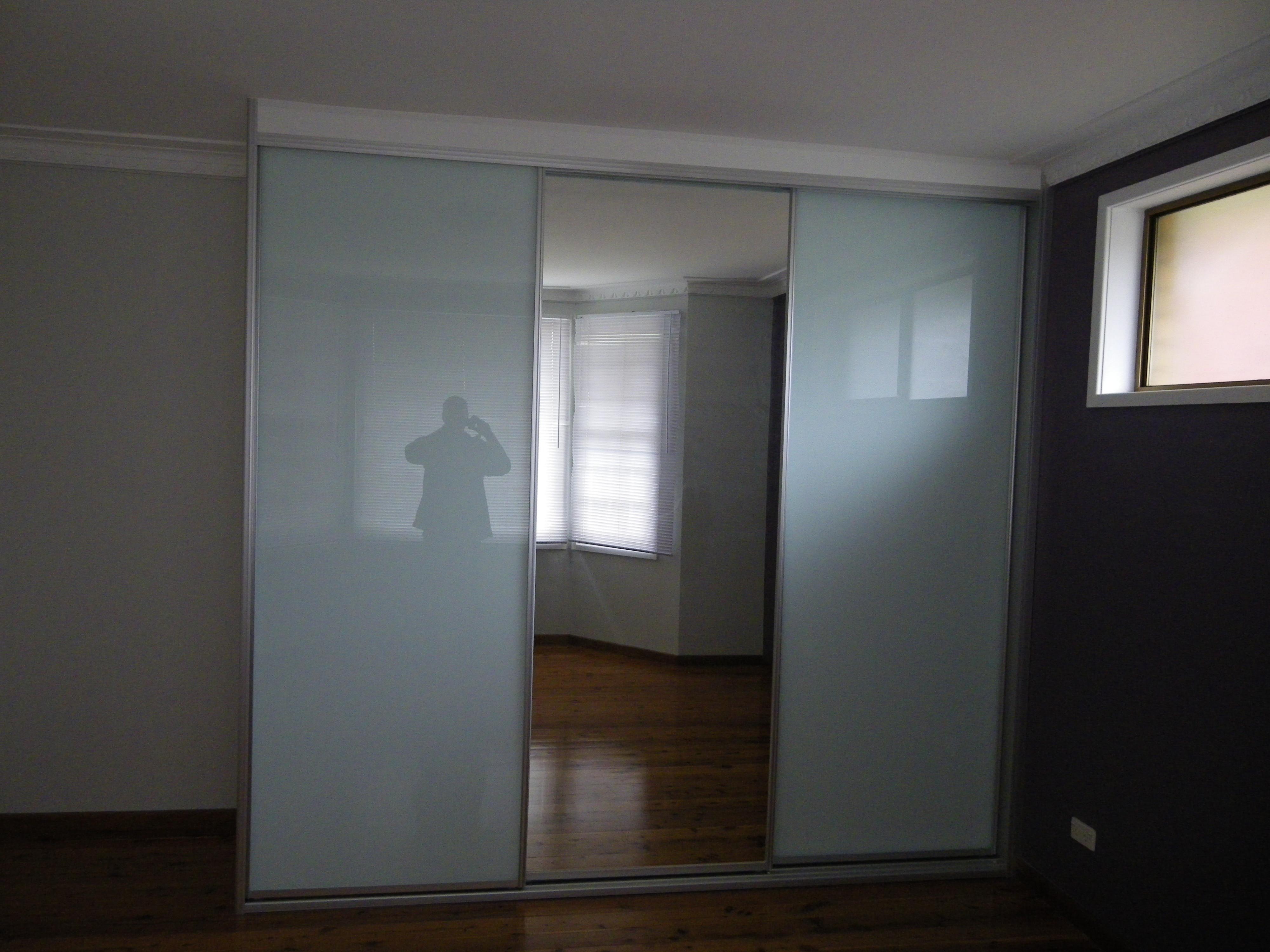 Home Decor Innovations Closet Doors 100 Mirrored Closet Sliding Doors 28 Images 100 Home